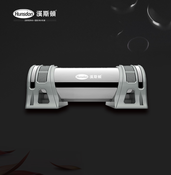 超净HSD-600kt