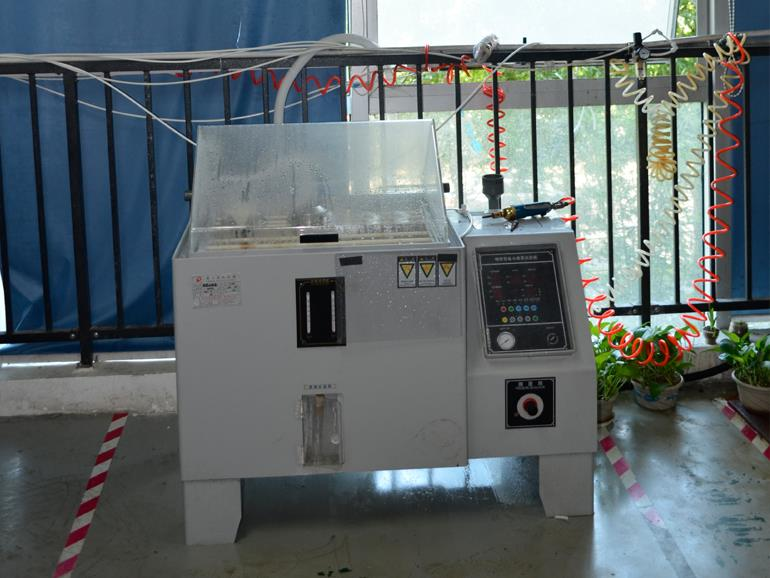 实验室设备1